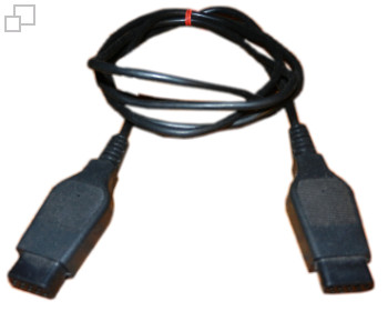 Accolade Zero Tolerance Link Up Cable