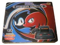 Sonic Packs