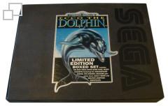 Mega Drive Limited Edition