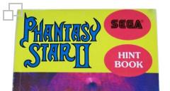 Mega Drive / Genesis Game with Goodie